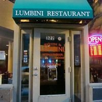 Lumbini Restaurant Baltimore