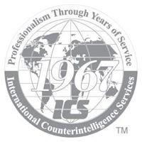 ICS of Colorado