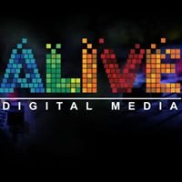 Alive Digital Media, LLC