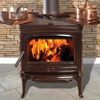 PJs Contracting / PJs Hearth and Home Heating