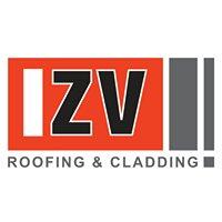 IZV Dak & Gevelbeplating