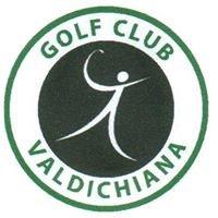Golf Valdichiana