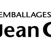 Emballages Jean Cartier