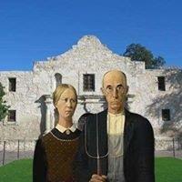 CrowdFunding for Texas Entrepreneurs