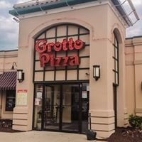 Grotto Pizza Concord Pike
