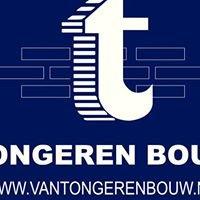 Van Tongeren Bouw BV