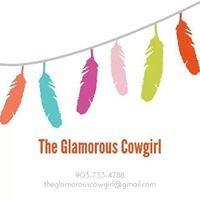 The Glamorous Cowgirl