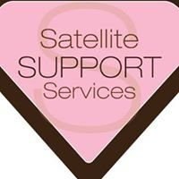 Satellite Support Services