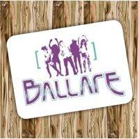 Ballare Boate