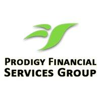 Prodigy Tax Help
