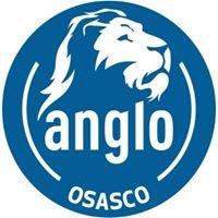 Anglo Osasco
