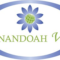 Shenandoah Villa Assisted Living