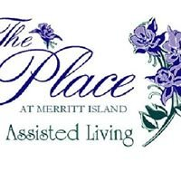 The Place at Merritt Island Assisted Living Community