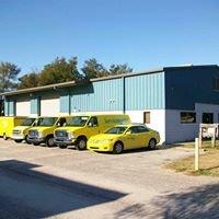 ServiceMaster Restoration Services - Pensacola