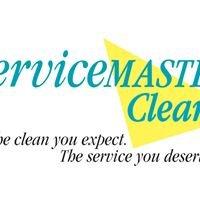 ServiceMaster Clean Texarkana