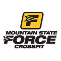 Mountain State Force CrossFit