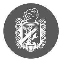 Ayuntamiento de Grado