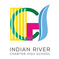 Indian River Charter High School