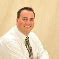 Jason Reiner - Lead 2 Real Estate Group