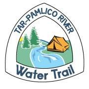 Tar-Pamlico River Camping Platforms