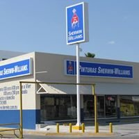 Sherwin Williams Piedras Negras