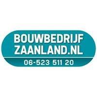 Bouwbedrijf Zaanland