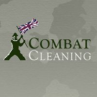 Combat Cleaning