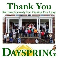 Dayspring Assisted Living & Care Facility
