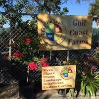 Gulf Coast Farms