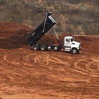 B & D Kiser Trucking Inc.
