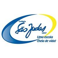 Colégio São Judas Tadeu