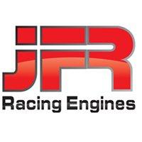 JFR Racing Engines