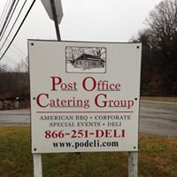 Post Office Catering Group, Inc.