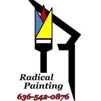 Radical Painting