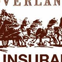 RV Insurance - Overland Insurance Services