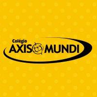 Colégio Axis Mundi