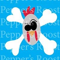 Pepper's Roost