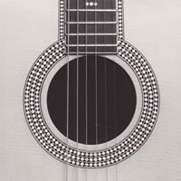 Totnes School of Guitarmaking