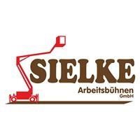 Sielke Arbeitsbühnen GmbH & Co. KG
