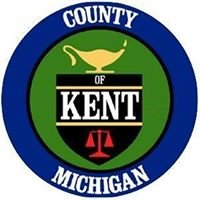 Kent County Prosecuting Attorney
