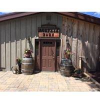 Stephens Tree Farm/Murphy's Barn