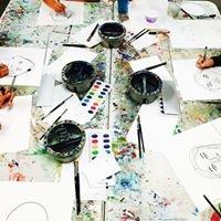 Masterpiece Art Studios