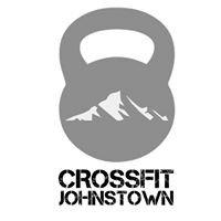 CrossFit Johnstown