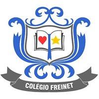 Núcleo Educacional Freinet