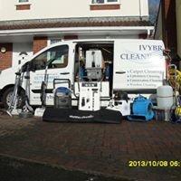 Ivybridge Cleaning Services