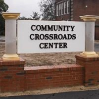 Community Crossroads Center