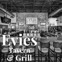 Evie's Tavern & Grill on Main St.