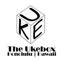 The Ukebox