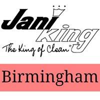 Jani-King of Birmingham