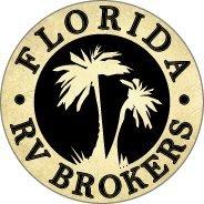 Florida RV Brokers